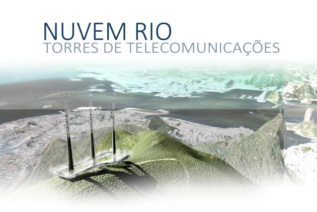 NuvemRio101212-1